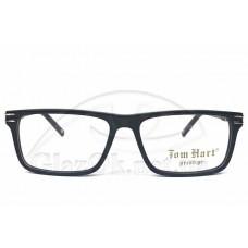 Оправа для окулярів Tom Hart 3038 с2