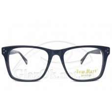 Оправа для окулярів Tom Hart 3039 с1