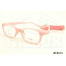 Оправа для окулярів Vento VK101