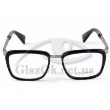 Оправа для окулярів Yoshi Yamomoto 1016 С613
