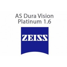 AS Dura Vision Platinum 1.6