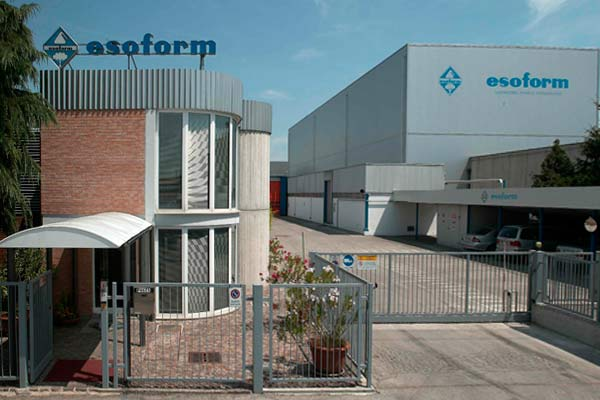Раствор Multi Action компании Esoform